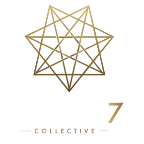 Point 7 Collective